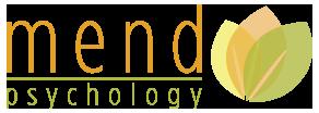 Mend_Logo_SML